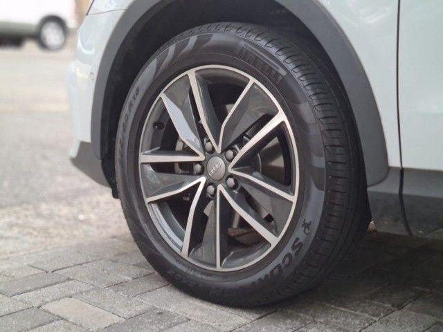 Audi Q3 2019 Prestige Plus 1.4 Ttfsi Flex S-Tronic - Foto 19
