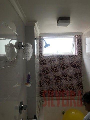 Apartamento para alugar com 3 dormitórios em Moinhos de vento, Porto alegre cod:9083 - Foto 12