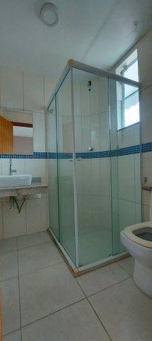 Vende-se  Apartamento Ed. Vale Sul 4º andar, centro, Barra do Piraí/RJ - Foto 10