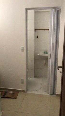 Ótimo apartamento em Tambaú com 03 quartos!! - Foto 6