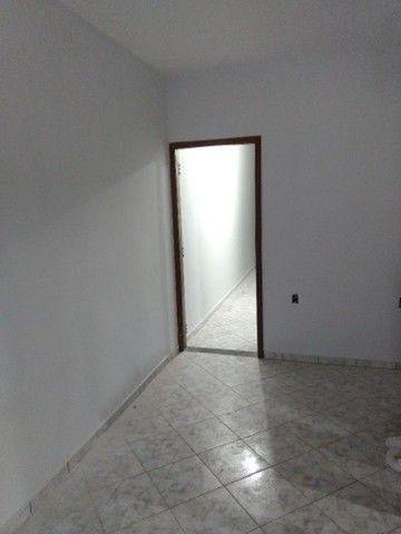 Vendo casa no bengui - Foto 2