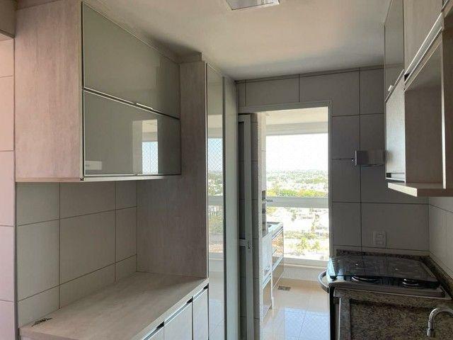 Apartamento 3 suítes no bairro eldorado-7632 - Foto 3