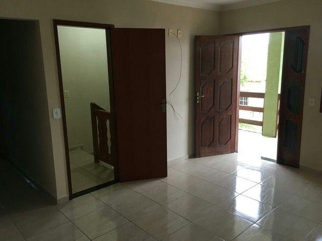 B 820 Linda Casa em Unamar  - Foto 4