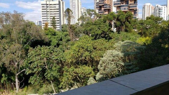 Apartamento para alugar com 4 dormitórios em Jardim vitória régia, São paulo cod:LIV-17441 - Foto 12
