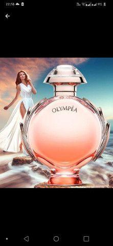 Perfumes importados - Foto 3