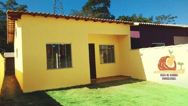 Casa em Unamar Cabo Frio com piscina e área gourmet grande