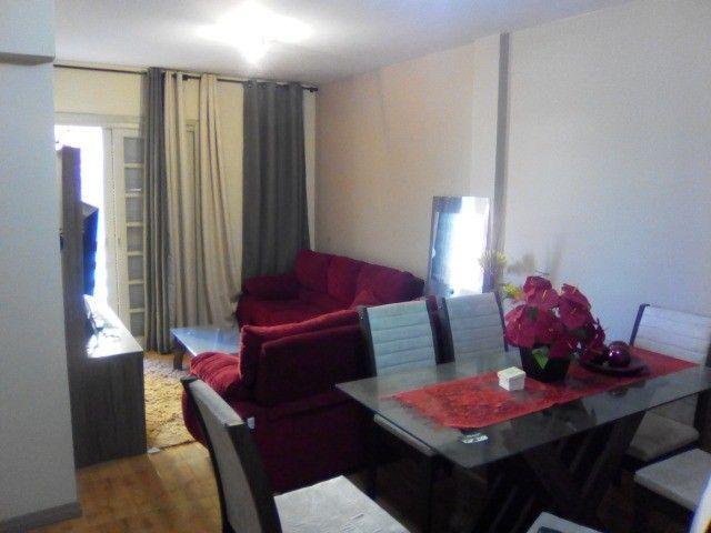 Apartamento em Porto Real-RJ - Foto 5