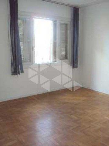 Apartamento para alugar com 3 dormitórios em , cod:I-017684 - Foto 6