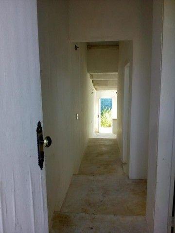 Imóvel com 9 casas de aluguel - Foto 5