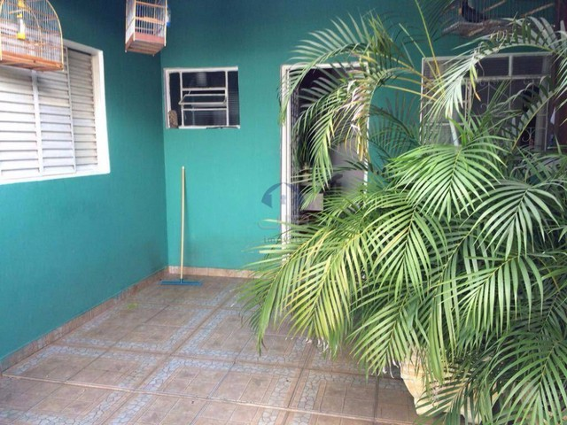 Casa à venda com 4 dormitórios cod:VCA000681 - Foto 6