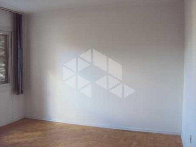 Apartamento para alugar com 3 dormitórios em , cod:I-017684 - Foto 2