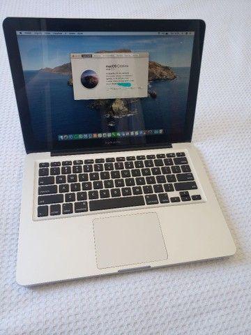 Macbook Pro - Foto 6