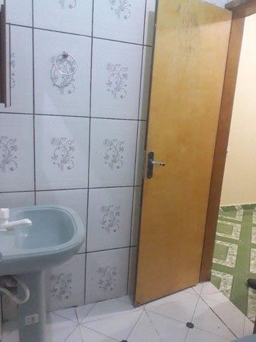 Vende se casa 4 quartos no Bairro Paraíso - Foto 10