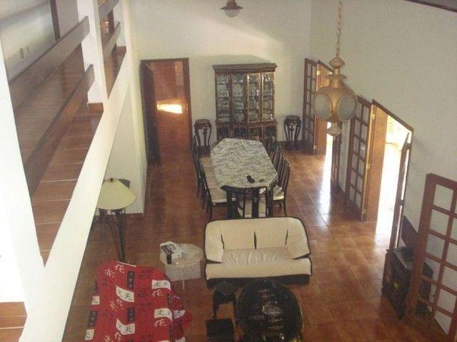 Casa de condomínio à venda com 4 dormitórios em Enseada, Guarujá cod:LIV-17448 - Foto 9