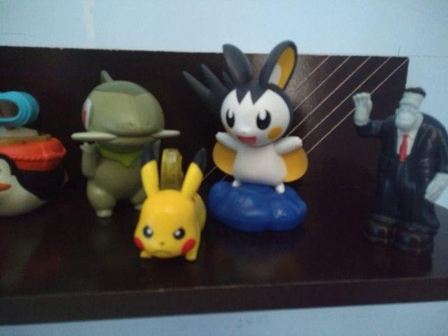 Lote Brinquedos De Filmes - Foto 5