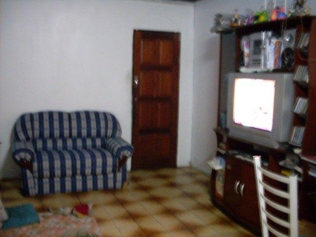 Casa no Núcleo 11 - Foto 6