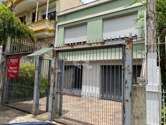 Prédio inteiro à venda em Petrópolis, Porto alegre cod:9933326