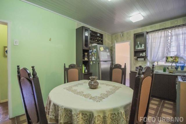 Casa de 154m², 3 dormitórios, 6vagas no bairro Vila Ipiranga, Porto Alegre-RS - Foto 11