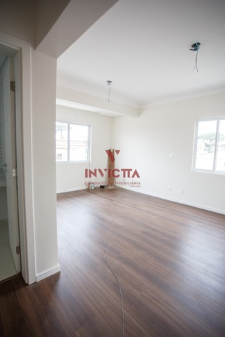 CASA/SOBRADO EM CONDOMÍNIO com 3 dormitórios à venda com 210m² por R$ 800.000,00 no bairro - Foto 17