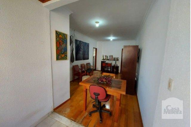 Apartamento à venda com 2 dormitórios em Buritis, Belo horizonte cod:335104 - Foto 5