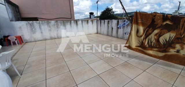 Casa à venda com 5 dormitórios em Jardim itu-sabará, Porto alegre cod:10954 - Foto 11