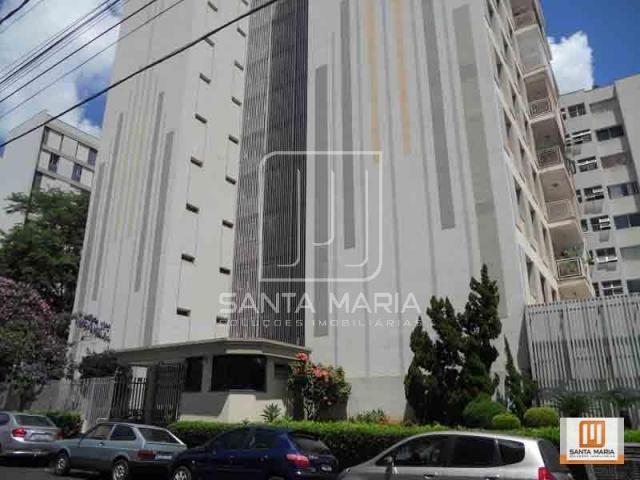 Apartamento para alugar com 3 dormitórios em Centro, Ribeirao preto cod:62968 - Foto 12
