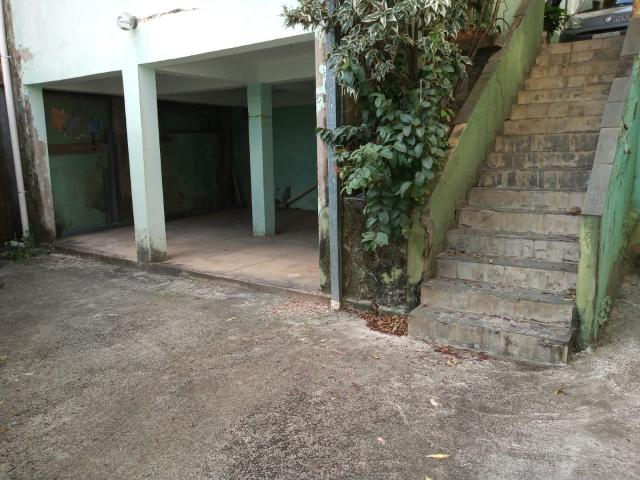 Casa à venda com 2 dormitórios em Santa efigênia, Belo horizonte cod:3964 - Foto 17