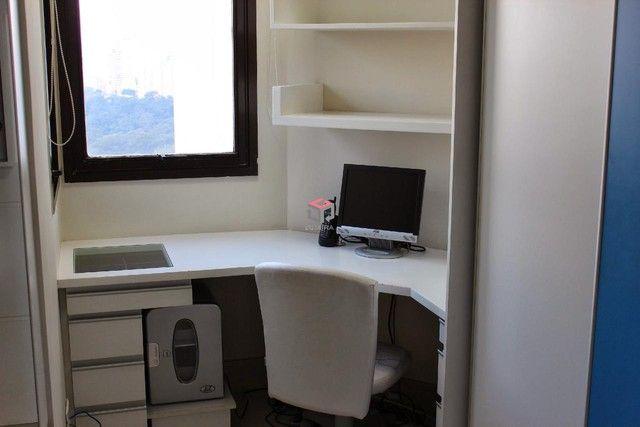 Cobertura para locação, 4 quartos, 3 vagas - Vila Mariana - São Paulo / SP - Foto 18