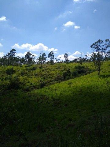 Terrenos localizados no bairro: Campininha em Atibaia, interior de SP. - Foto 2