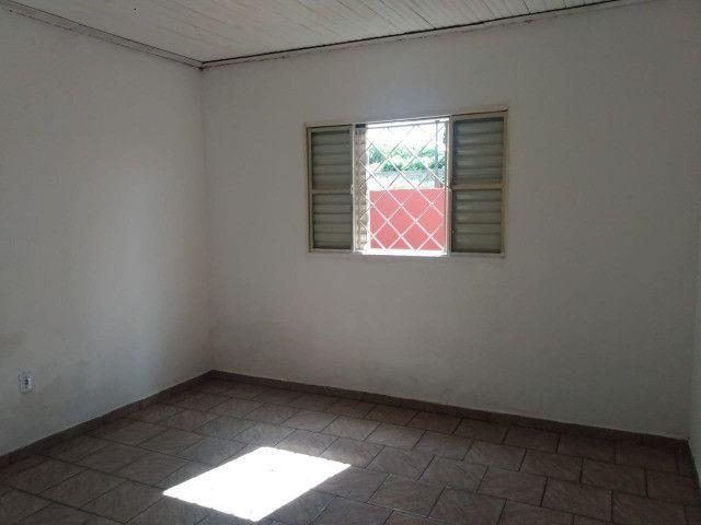 Alugue casa 02 dormitórios bairro Eng. Schimitd - Foto 7