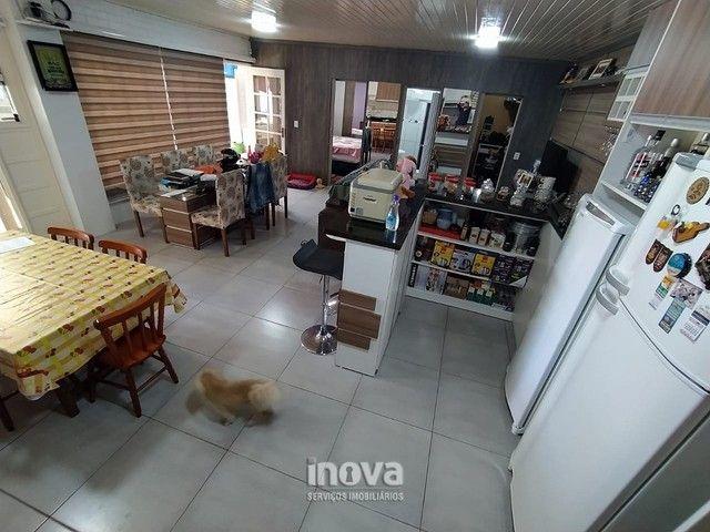 CASA EM AVENIDA PRINCIPAL DE TRAMANDAÍ - Foto 8