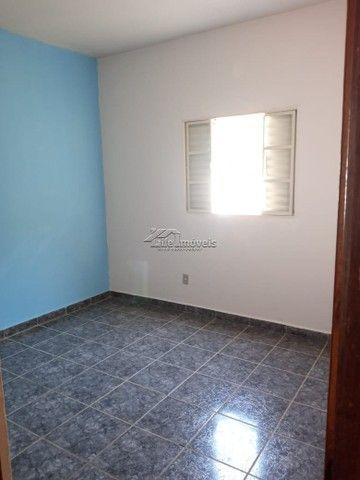 Casa à venda com 2 dormitórios em Jardim nova europa, Hortolândia cod:LF9482872 - Foto 14