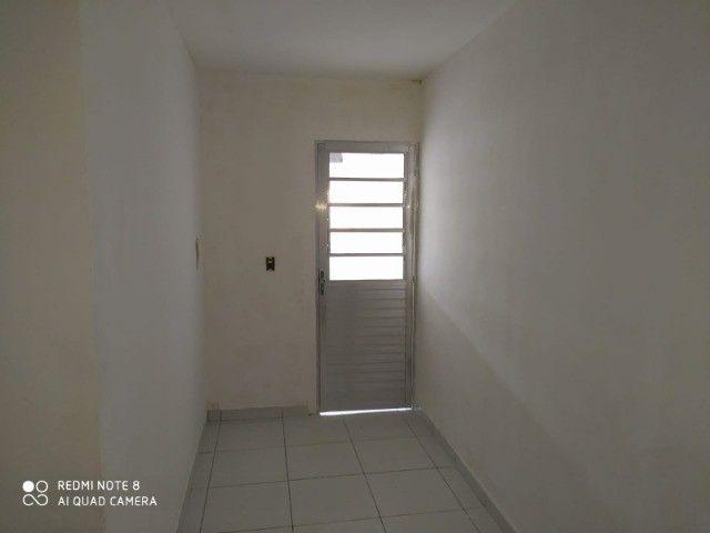 Excelente Duplex c/2 apartamentos em Caruaru (Cidade Alta, Agamenon, Petropolis, Centro) - Foto 4