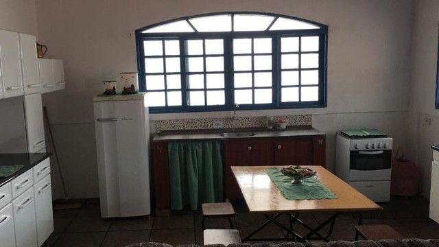 Casa/Sobrado dividida em 7 unidades à venda em Campinas SP - Foto 9