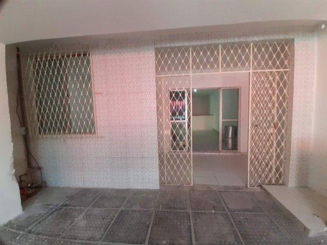 ótima casa em Campo Grande ao lado do Stylos  que fica ao lado do clube das Pás. - Foto 4