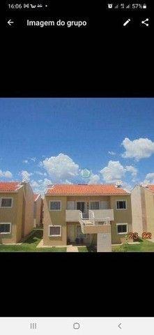 Apartamento com 2 dormitórios à venda, 42 m² por R$ 95.000,00 - Jardim Centro Oeste - Camp - Foto 2