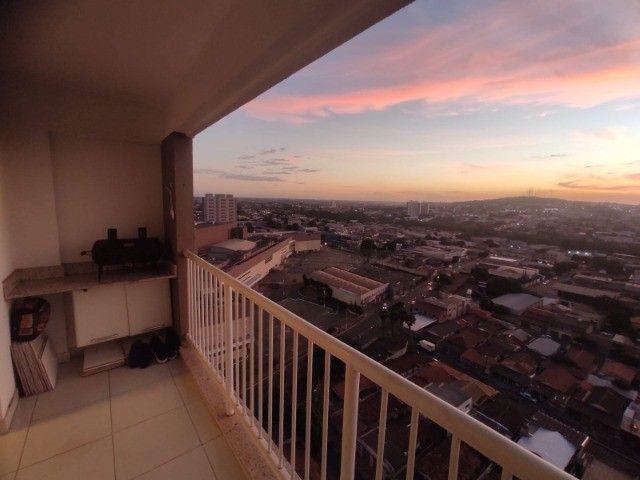 Apartamento 2 quartos ao lado do Shopping Cerrado - Foto 13