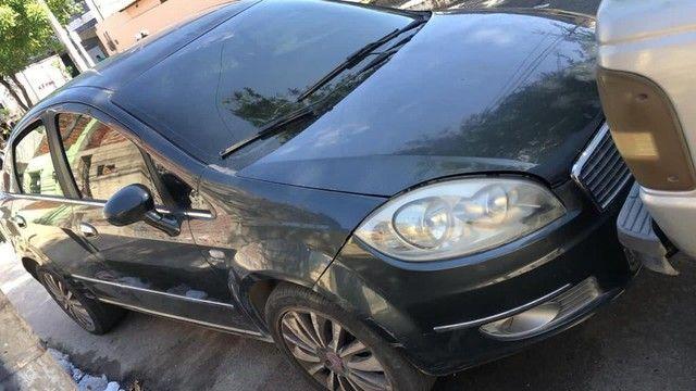 Passo ou troco  Suzuki e Linea  - Foto 6