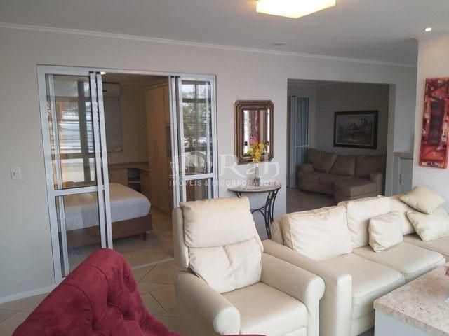 Apartamento para locação DIÁRIA com 2 suítes em Balneário Camboriú - Foto 12