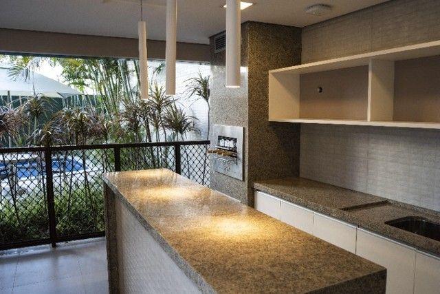 DMR - Apartamento em Boa Viagem 2 ou 3 quartos 1 vaga Area de Lazer - Foto 10
