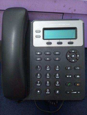 Telefone Grandstream