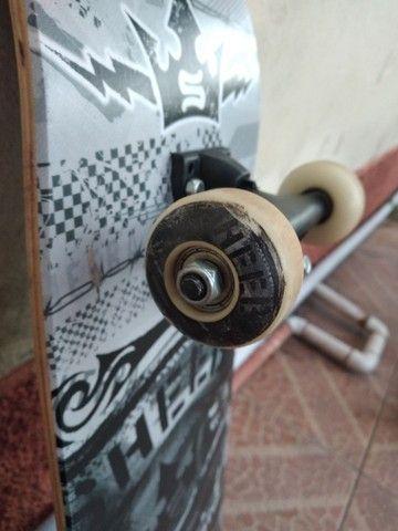 Skate original - Foto 3