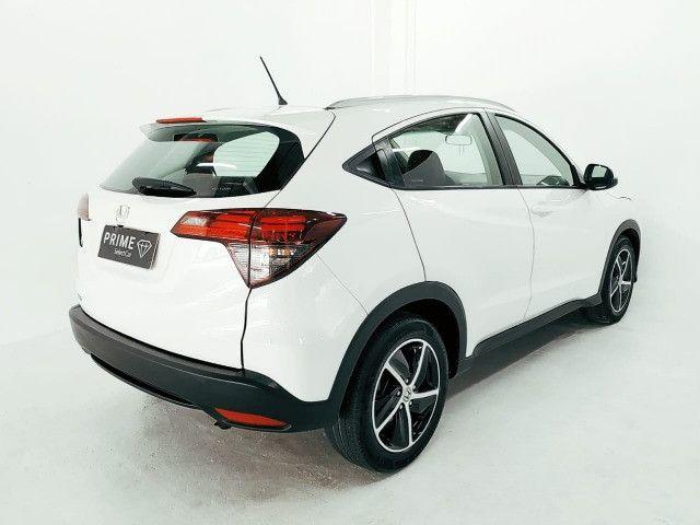 Honda HR-V EXL 2018/2019 - Foto 4