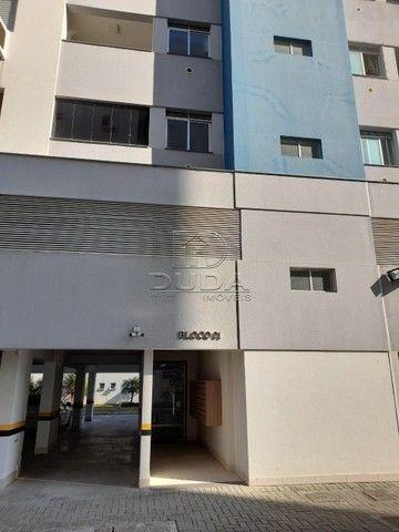 Apartamento para alugar com 2 dormitórios em Pinheirinho, Criciúma cod:25515 - Foto 14
