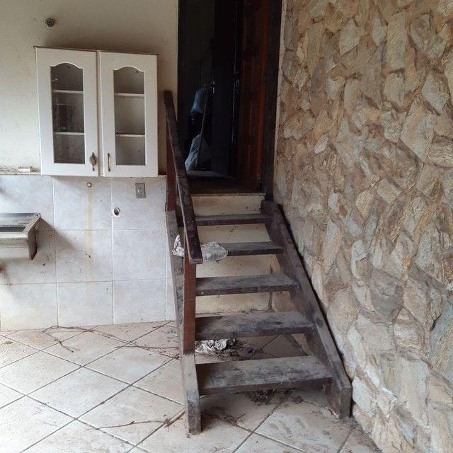 Vendo casa em Maricá  - Foto 3