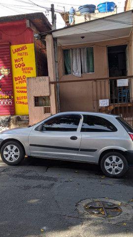 Celta 2005 ótimo carro - Foto 10