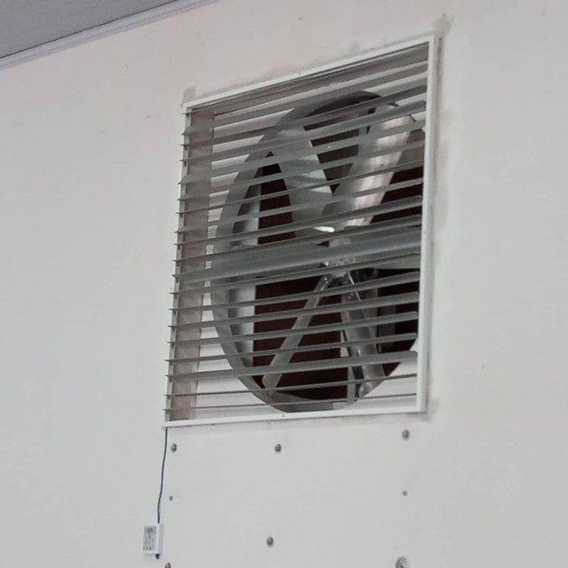 Climatizadores Direto da fábrica - Foto 2