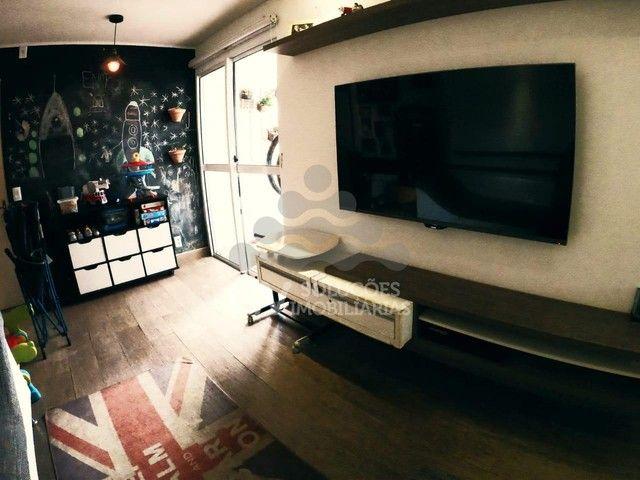 Apartamento para alugar com 2 dormitórios cod:AP003128 - Foto 3