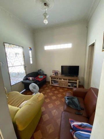 Casa 03 quartos, garagem para 02 carros, totalmente segura. Zé Garoto, Centro. - Foto 3