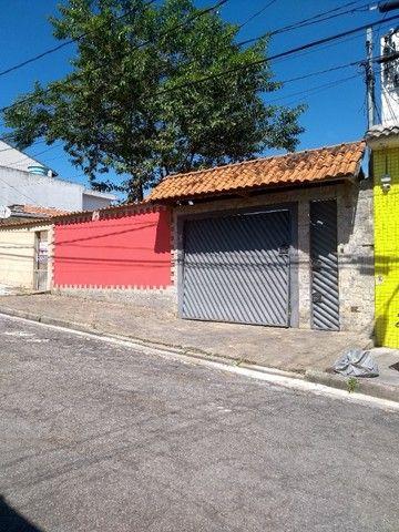 foto - Santo André - Jardim Santo Alberto